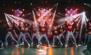 Bydgoska Układanka Taneczna 2019