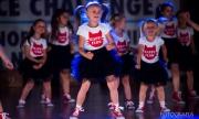 Dance Challenge Luboń 11.6.2016