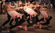Dancehall Or Die Contest - Poznań 2014