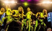 Rytm Ulicy - Piła 2017