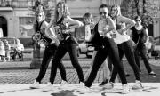 Street&Dance 2012