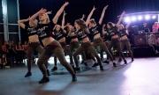 Wicked Dance Contest - Katowice 13.5.2017
