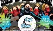 Cat-Clan-plakatdruk