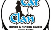 CatClan logo F