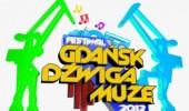 festiwal-gdansk-dzwiga-muze-2012