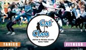 plakat_catclan