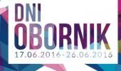 Dni-Obornik-2016-logo-434x210