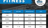 cennik_fitness