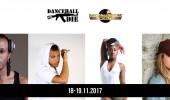 dancehall master 2017