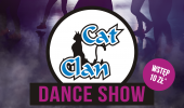 CC_danceshow