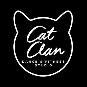 CC_logo_biale_tlo