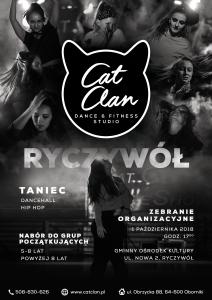 plakat2018_ryczywol