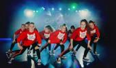 CAT_DANCE_100